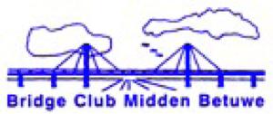 B.C. Midden Betuwe logo